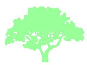 Logo Barral espaces verts