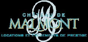 Site Chateau de Malmont