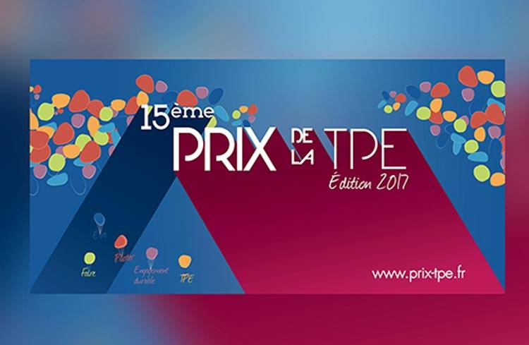 Prix tpe
