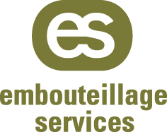 site web Embouteillage services