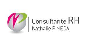 Logo Nathalie Pineda