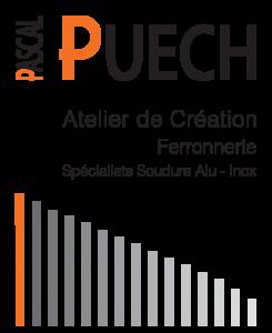 Site Pascal Puech