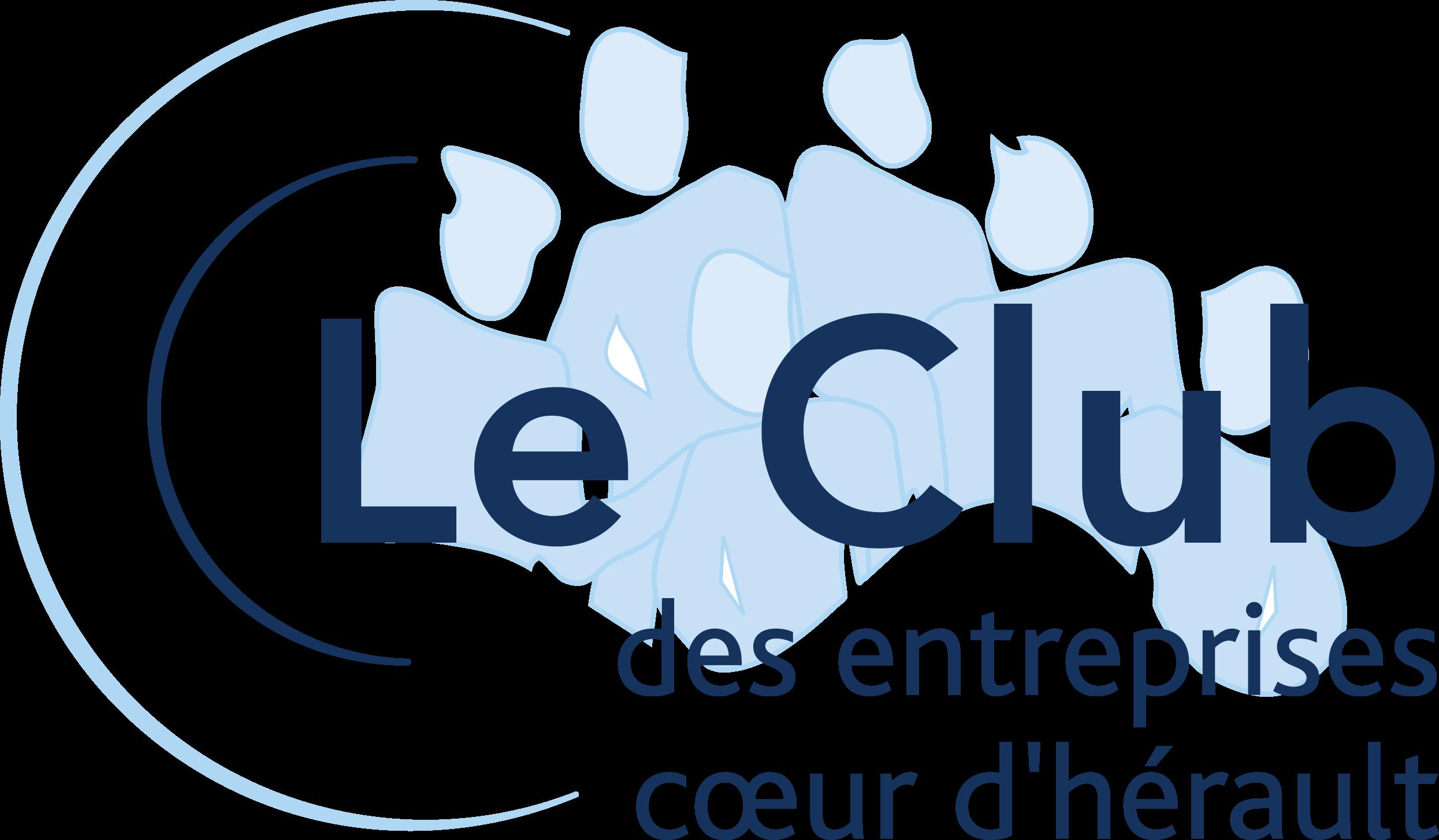 Le club des entreprises du cœur d'Hérault