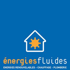 site web énergies fluides