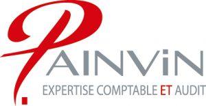 site web Painvin