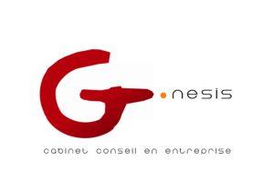site web G.nesis