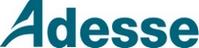 site web Adesse