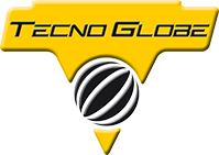 site web Tecno globe