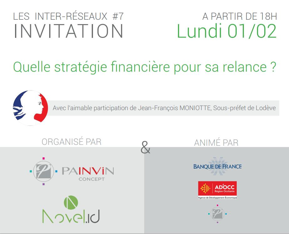 Inter-Reseau-Invitation